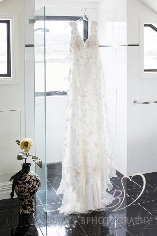 BPhotography_Belinda_Fettke_Wedding_Tasmania003