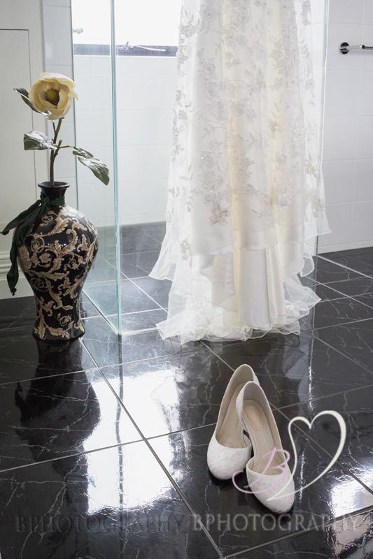 BPhotography_Belinda_Fettke_Wedding_Tasmania004