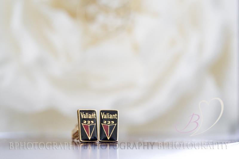 BPhotography_Belinda_Fettke_Wedding_Tasmania006