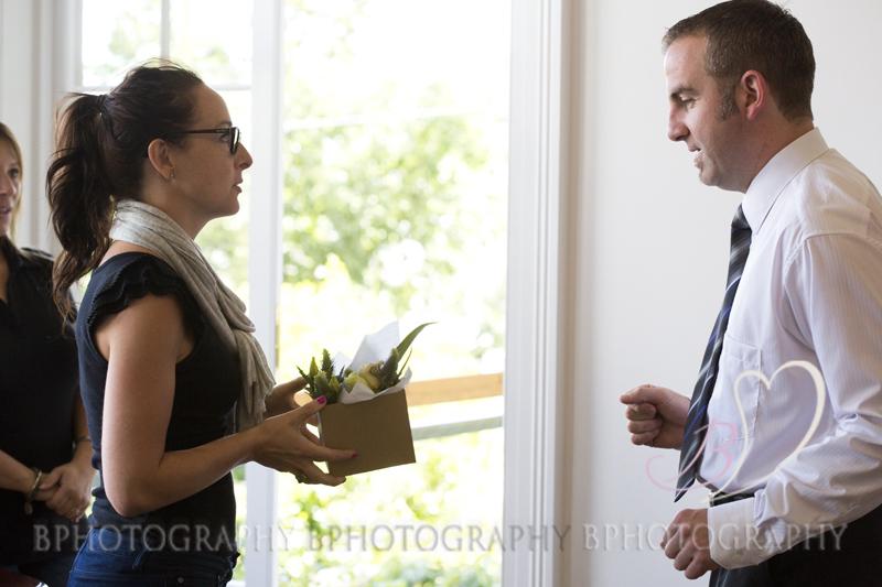 BPhotography_Belinda_Fettke_Wedding_Tasmania007