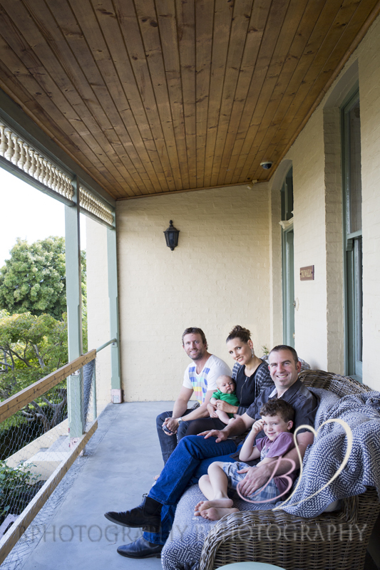 BPhotography_Belinda_Fettke_Wedding_Tasmania009