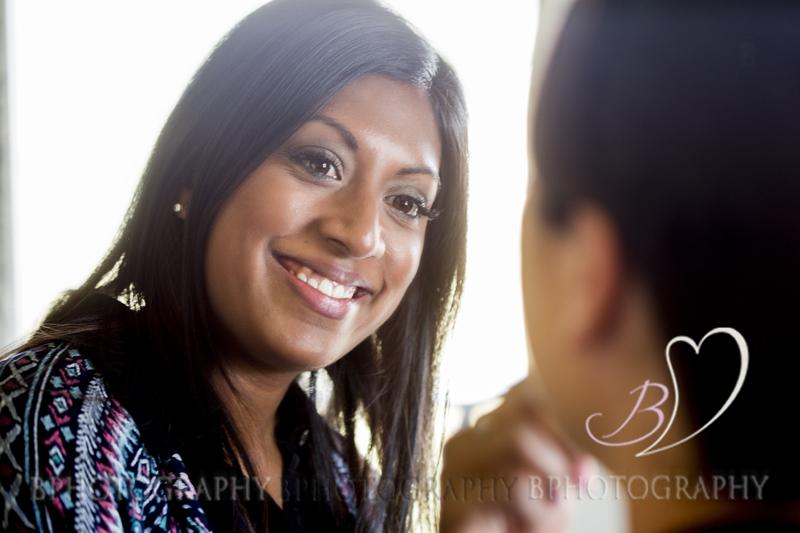 BPhotography_Belinda_Fettke_Wedding_Tasmania010