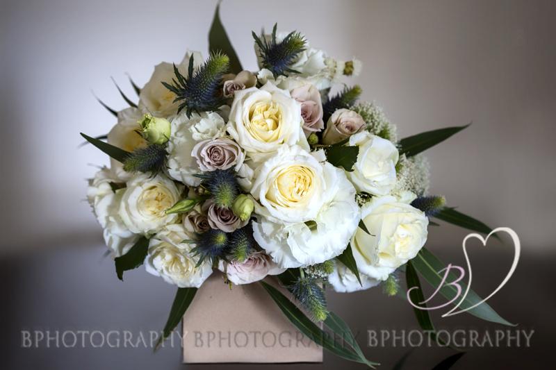 BPhotography_Belinda_Fettke_Wedding_Tasmania011