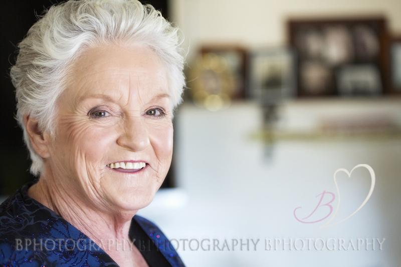 BPhotography_Belinda_Fettke_Wedding_Tasmania012