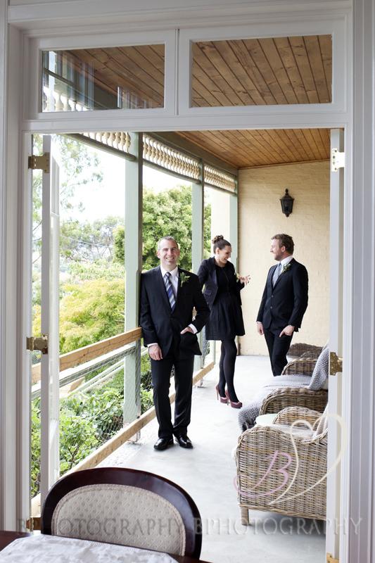 BPhotography_Belinda_Fettke_Wedding_Tasmania014