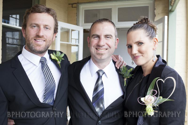 BPhotography_Belinda_Fettke_Wedding_Tasmania015