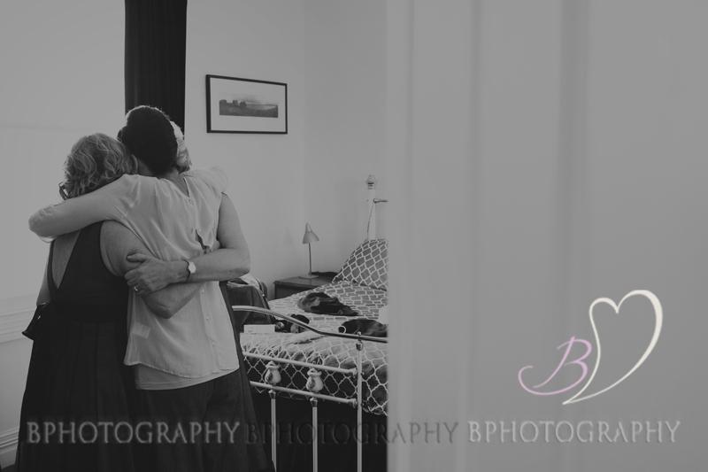BPhotography_Belinda_Fettke_Wedding_Tasmania016