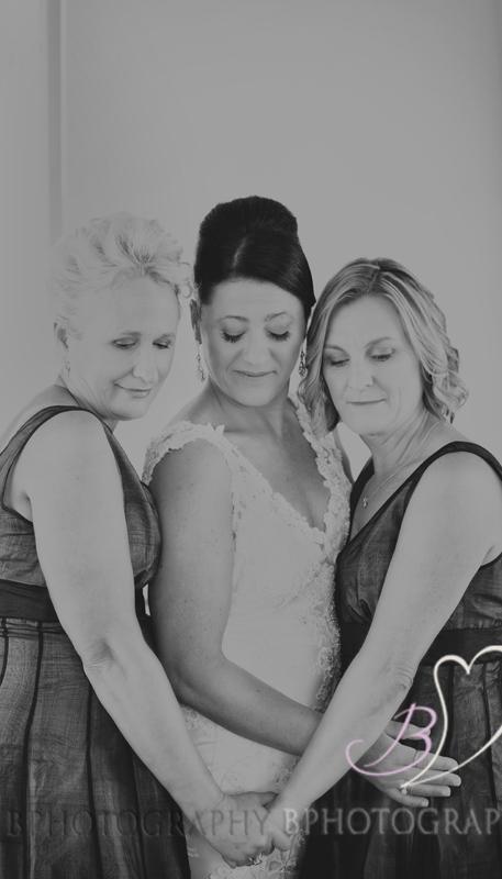 BPhotography_Belinda_Fettke_Wedding_Tasmania017