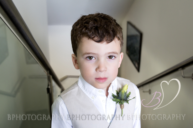 BPhotography_Belinda_Fettke_Wedding_Tasmania019