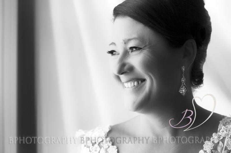 BPhotography_Belinda_Fettke_Wedding_Tasmania020