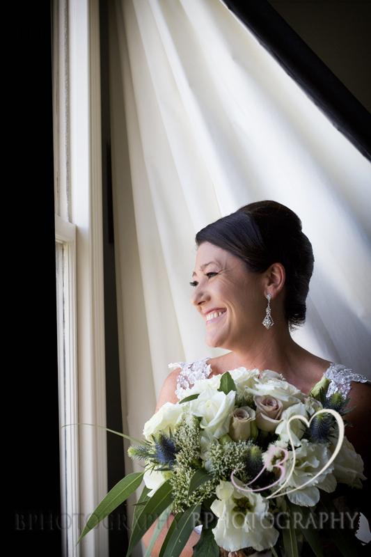 BPhotography_Belinda_Fettke_Wedding_Tasmania021