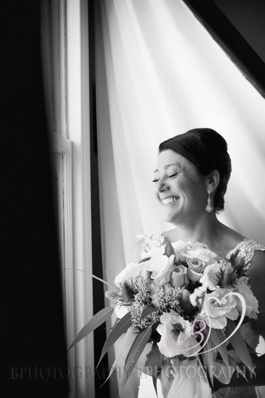 BPhotography_Belinda_Fettke_Wedding_Tasmania022