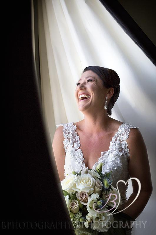 BPhotography_Belinda_Fettke_Wedding_Tasmania022a