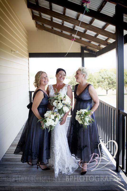 BPhotography_Belinda_Fettke_Wedding_Tasmania023