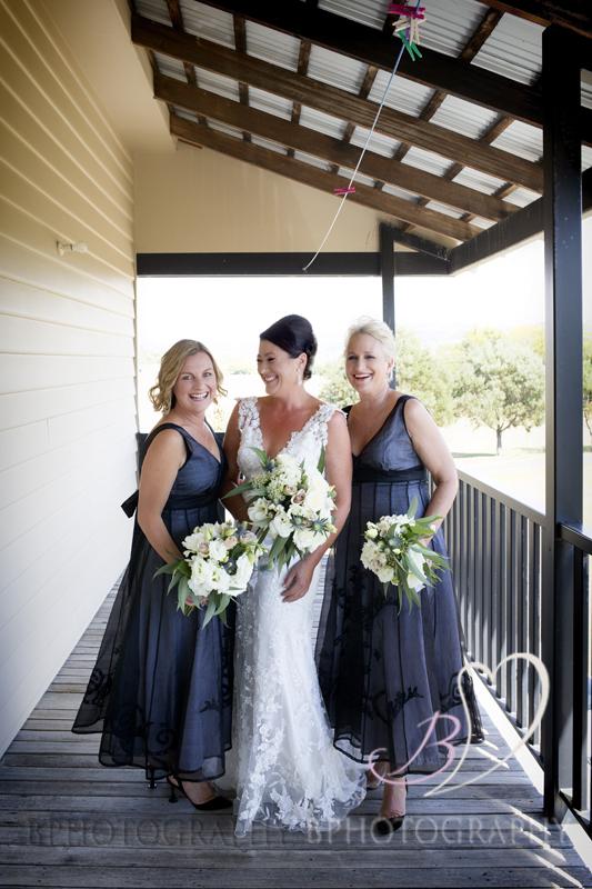 BPhotography_Belinda_Fettke_Wedding_Tasmania024