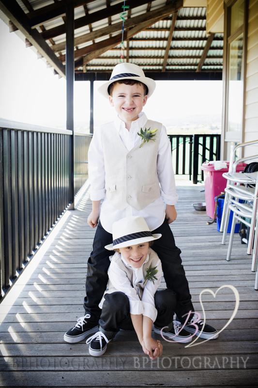 BPhotography_Belinda_Fettke_Wedding_Tasmania025