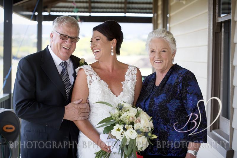 BPhotography_Belinda_Fettke_Wedding_Tasmania027