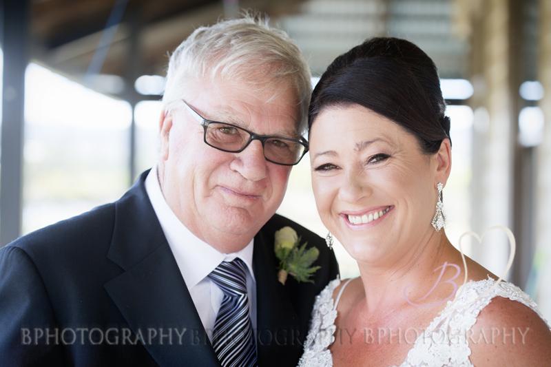 BPhotography_Belinda_Fettke_Wedding_Tasmania028