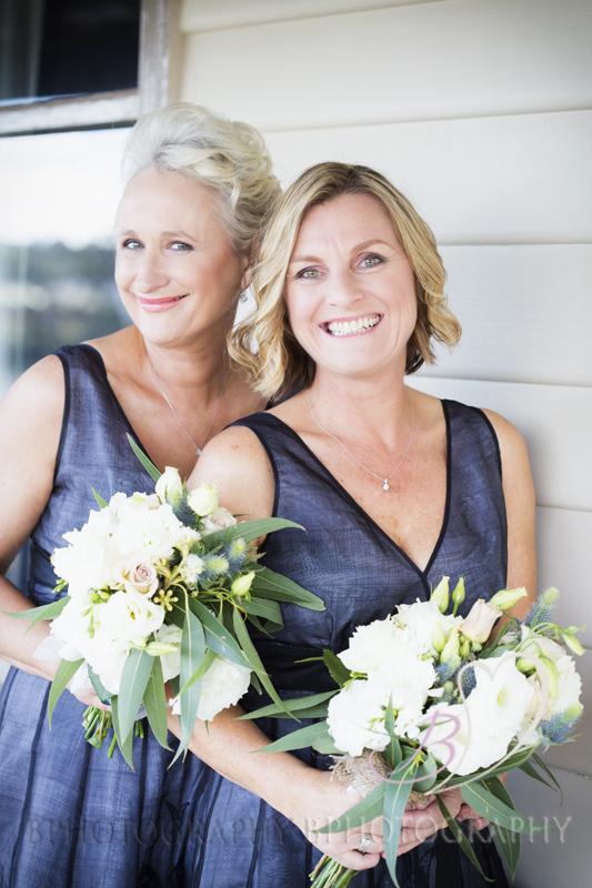 BPhotography_Belinda_Fettke_Wedding_Tasmania029