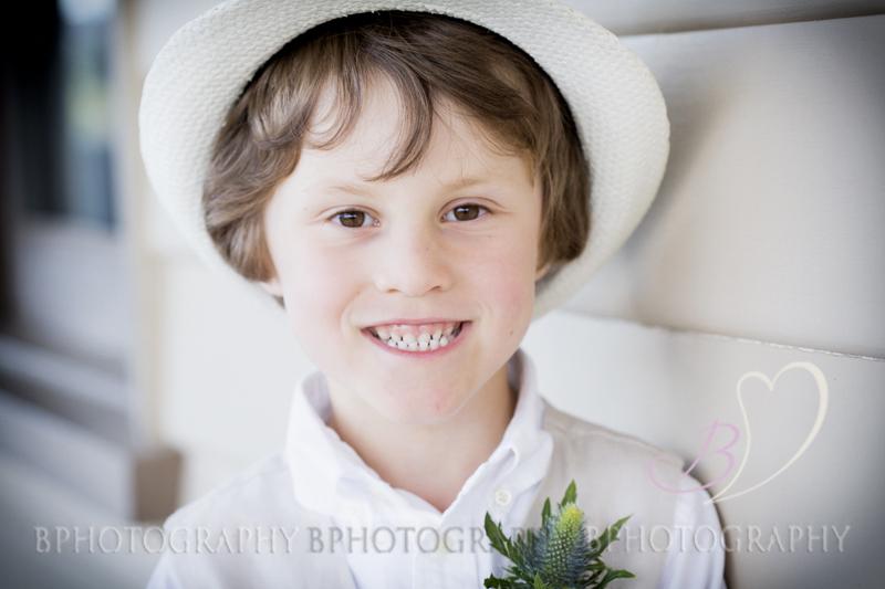 BPhotography_Belinda_Fettke_Wedding_Tasmania031