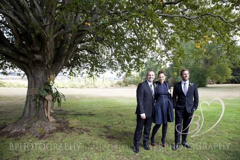 BPhotography_Belinda_Fettke_Wedding_Tasmania033