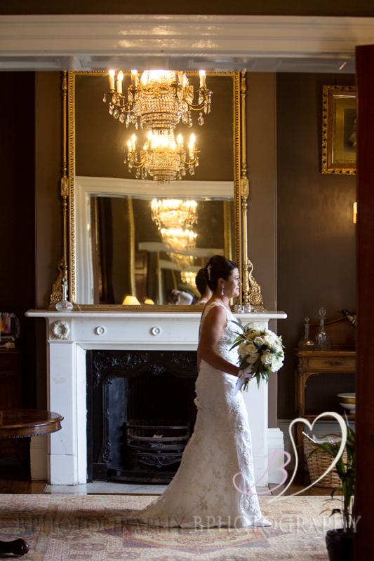 BPhotography_Belinda_Fettke_Wedding_Tasmania034