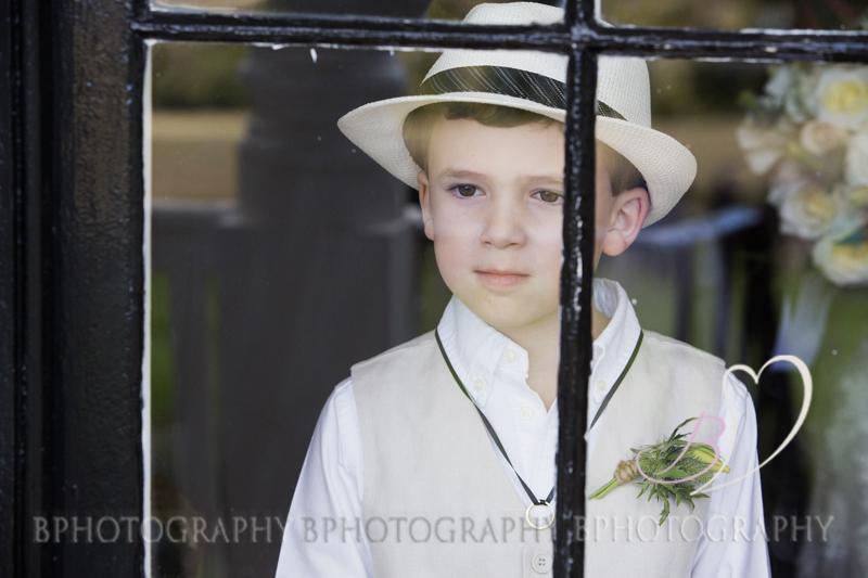 BPhotography_Belinda_Fettke_Wedding_Tasmania036