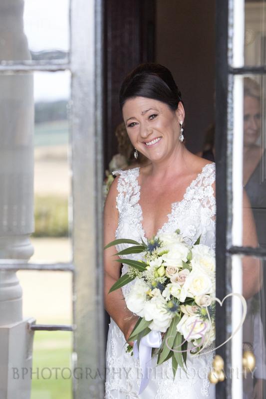 BPhotography_Belinda_Fettke_Wedding_Tasmania037