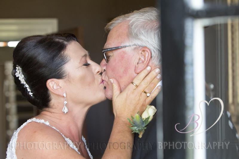 BPhotography_Belinda_Fettke_Wedding_Tasmania038
