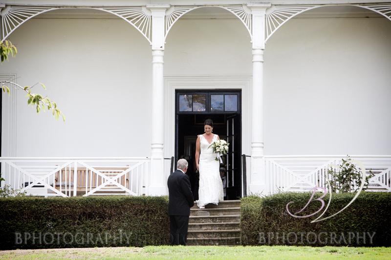BPhotography_Belinda_Fettke_Wedding_Tasmania039