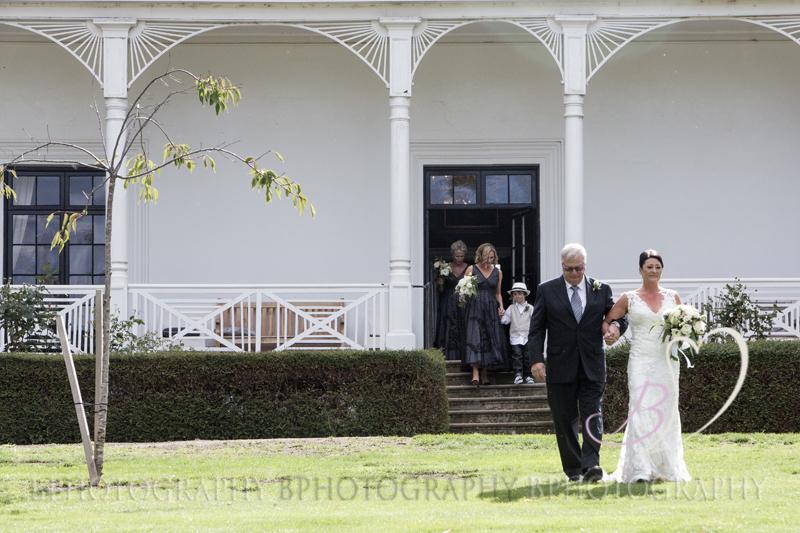 BPhotography_Belinda_Fettke_Wedding_Tasmania040