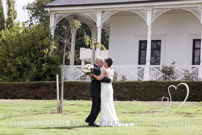 BPhotography_Belinda_Fettke_Wedding_Tasmania041