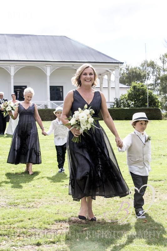 BPhotography_Belinda_Fettke_Wedding_Tasmania042