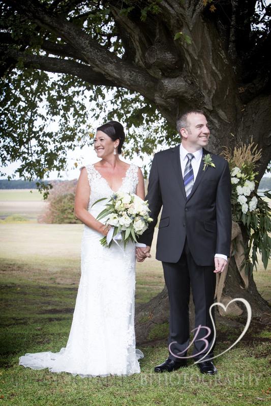 BPhotography_Belinda_Fettke_Wedding_Tasmania045