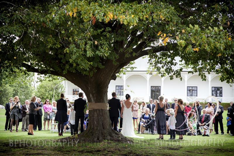 BPhotography_Belinda_Fettke_Wedding_Tasmania046