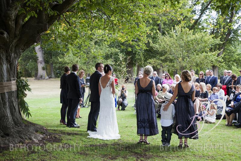 BPhotography_Belinda_Fettke_Wedding_Tasmania048