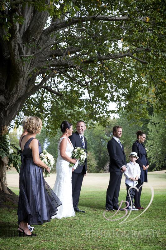 BPhotography_Belinda_Fettke_Wedding_Tasmania049