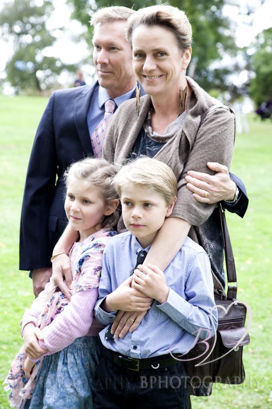 BPhotography_Belinda_Fettke_Wedding_Tasmania050