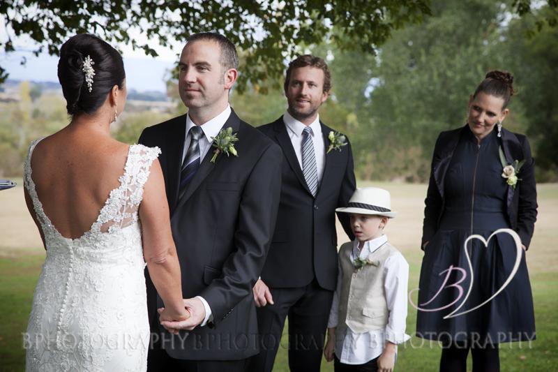 BPhotography_Belinda_Fettke_Wedding_Tasmania051