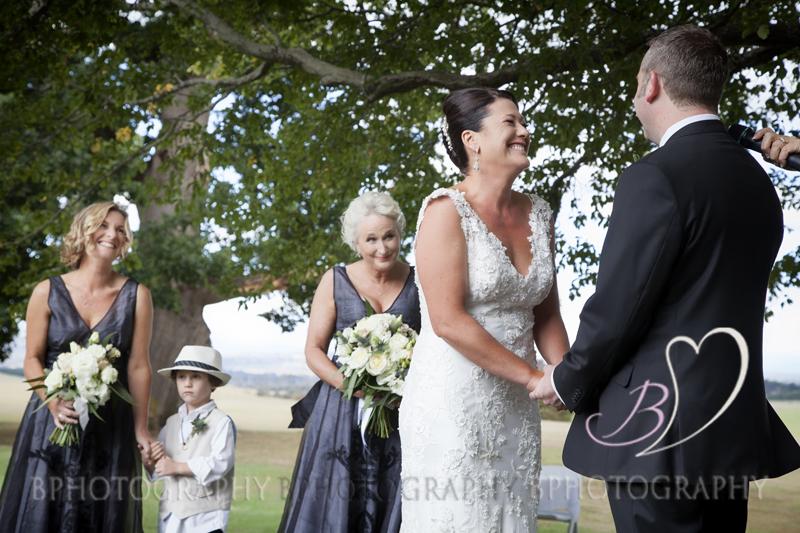 BPhotography_Belinda_Fettke_Wedding_Tasmania052