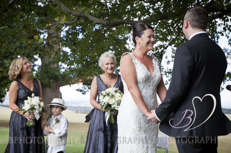 BPhotography_Belinda_Fettke_Wedding_Tasmania053