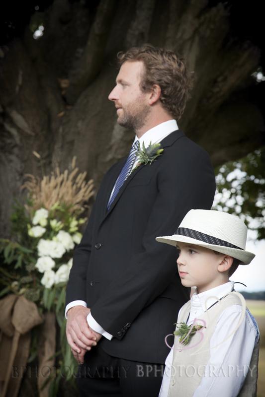 BPhotography_Belinda_Fettke_Wedding_Tasmania054