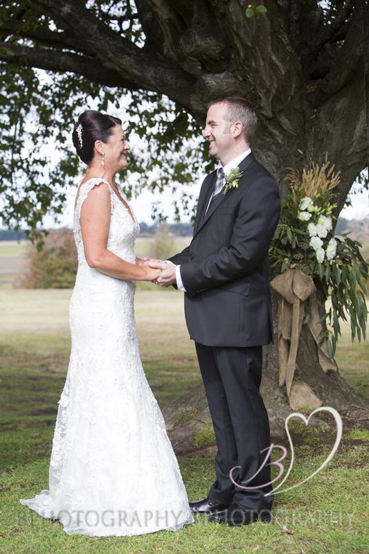 BPhotography_Belinda_Fettke_Wedding_Tasmania055