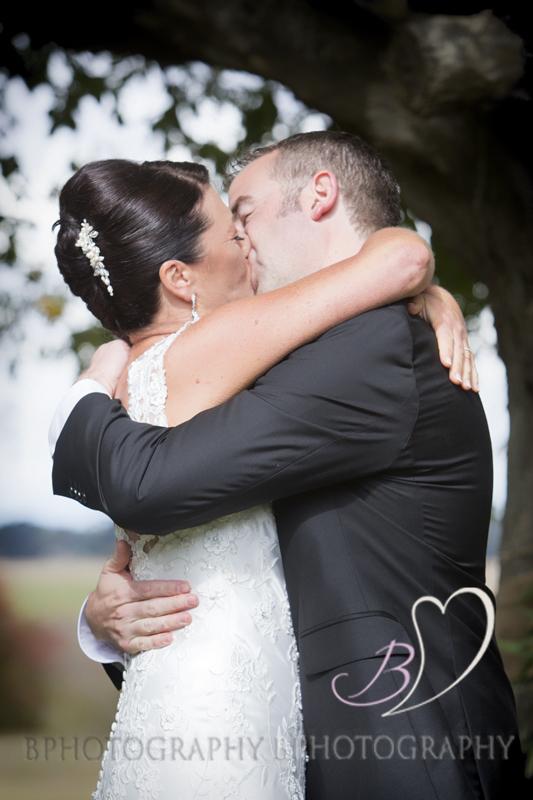 BPhotography_Belinda_Fettke_Wedding_Tasmania056