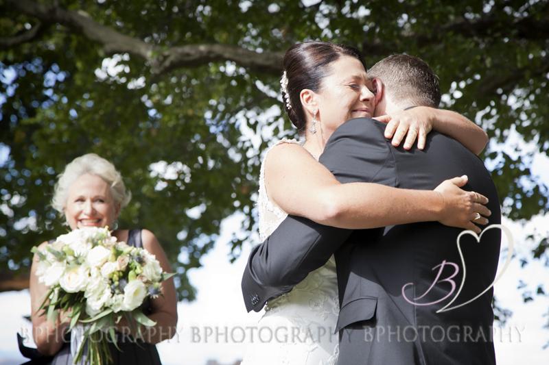 BPhotography_Belinda_Fettke_Wedding_Tasmania057