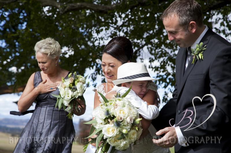 BPhotography_Belinda_Fettke_Wedding_Tasmania058