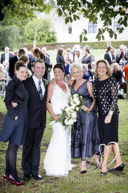 BPhotography_Belinda_Fettke_Wedding_Tasmania059