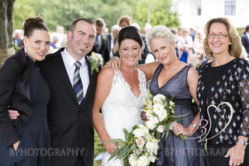 BPhotography_Belinda_Fettke_Wedding_Tasmania060