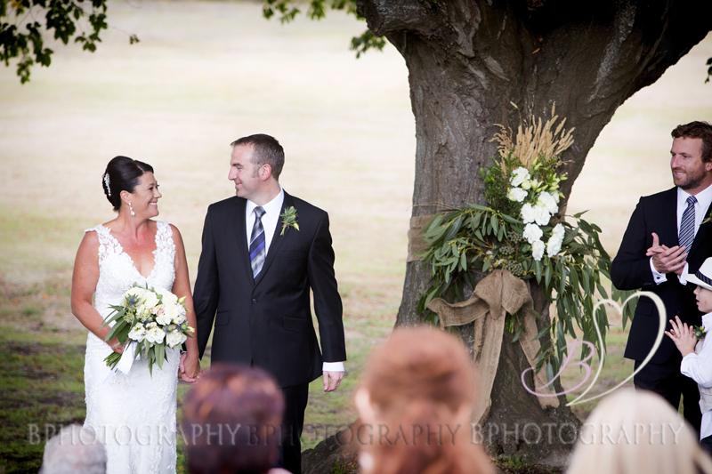 BPhotography_Belinda_Fettke_Wedding_Tasmania061