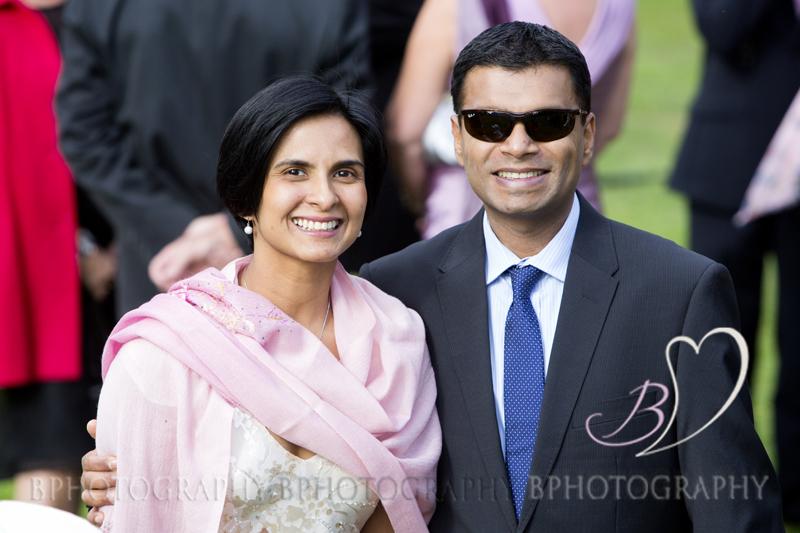 BPhotography_Belinda_Fettke_Wedding_Tasmania063